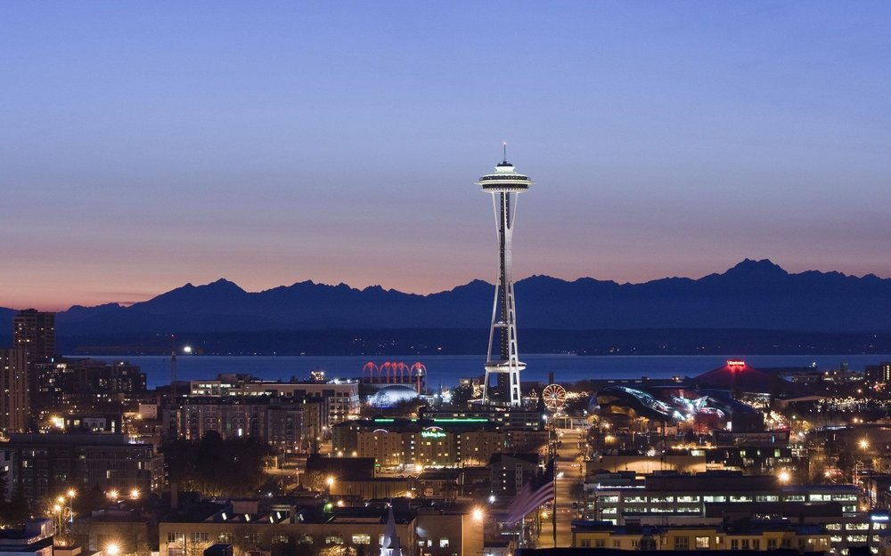 Seattle Neighborhood.jpg