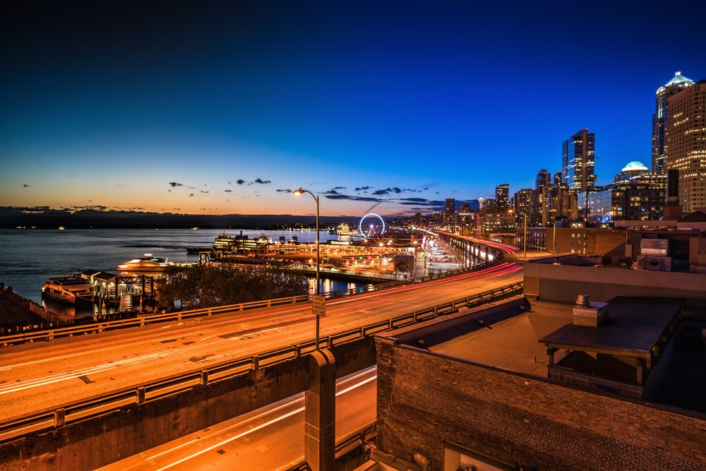 Neighborhood in Seattle.jpg