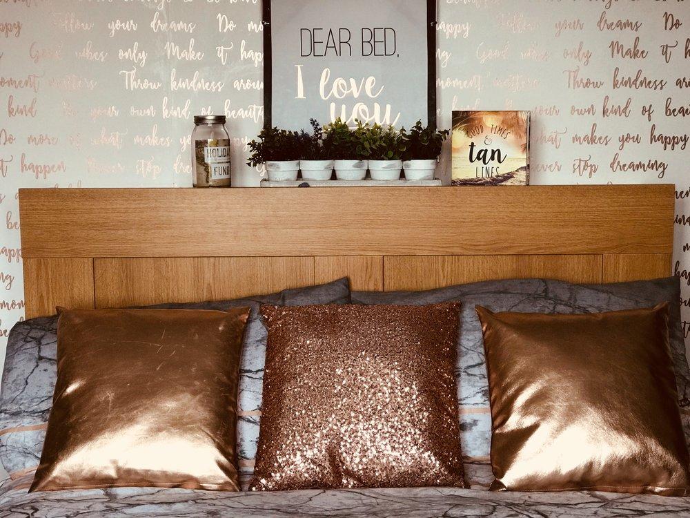 Decorate Room - Bed.jpg