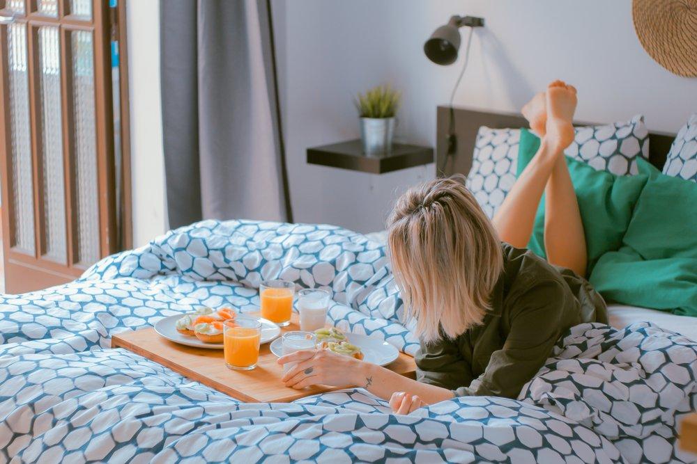 Girl in bedroom.jpg