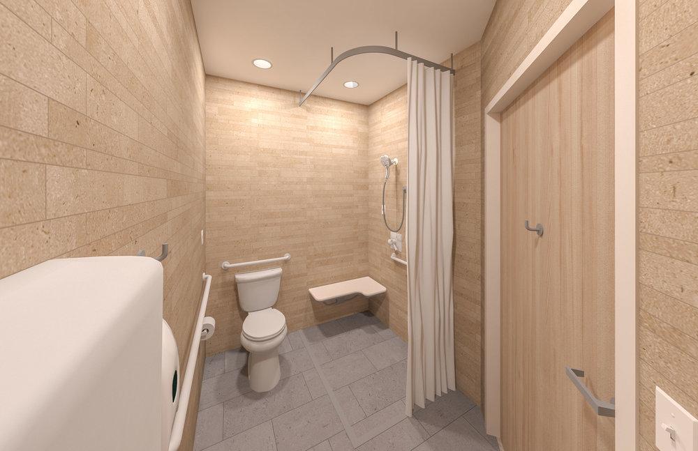 Christus Med Surg - Bathroom02.jpg