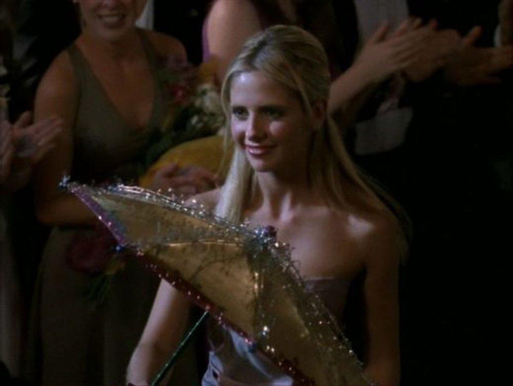 the prom.jpg