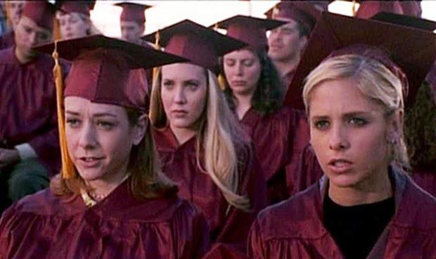 buffy_graduation_day.jpg