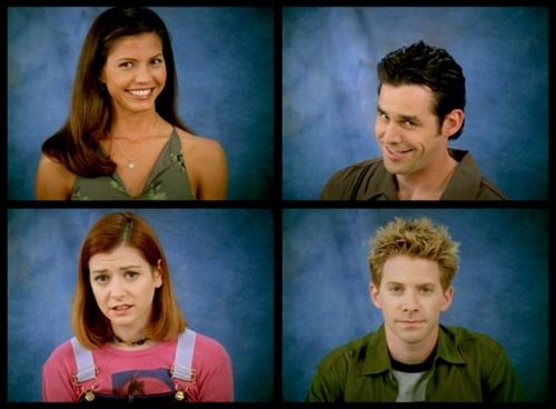 buffy yearbook.jpg