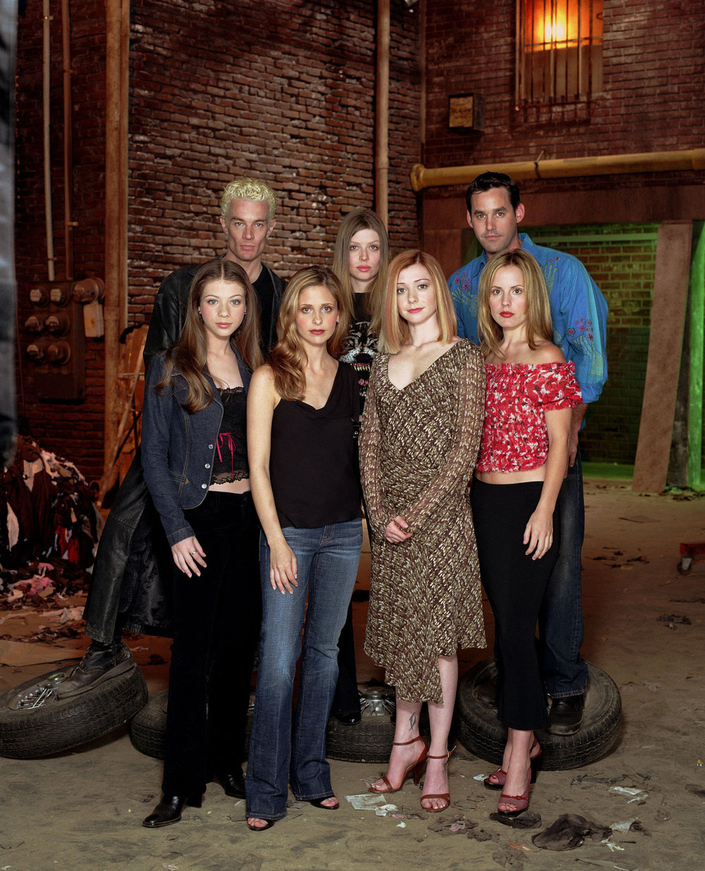 buffy_season_6_cast.jpg