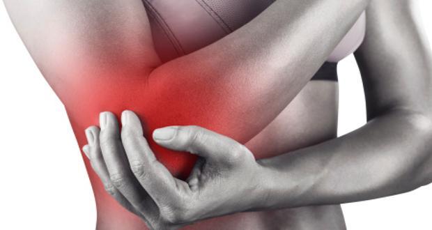 arthritis-pain1.jpg