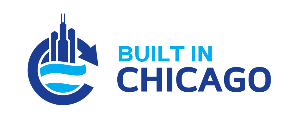 logo_builtinchicago.png
