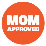 logo_momapproved.png