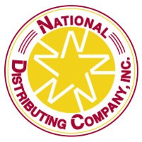 National Distributing Company