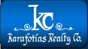 Karafotias Realty