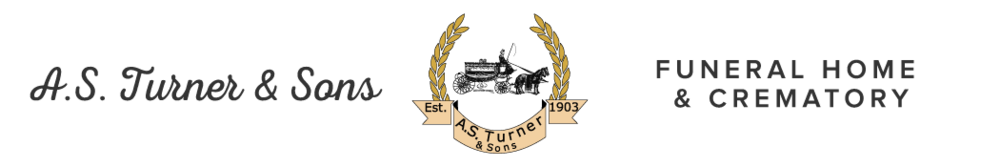 A.S. Turner & Sons Funeral Home & Crematory