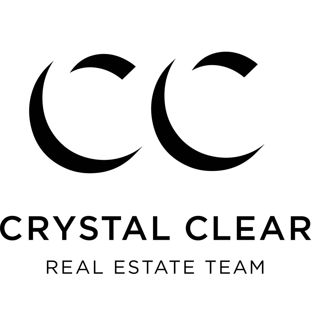 Crystal Clear Real Estate