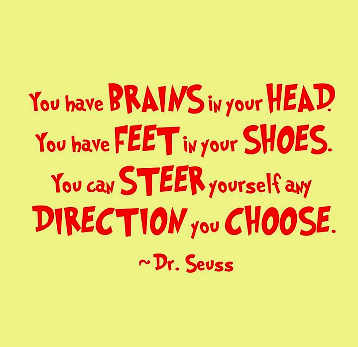 dr. seuss quote.png
