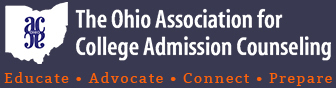 OACAC: The Ohio Association for College Admission Counseling