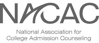 NACAC: National Association for College Admission Counseling