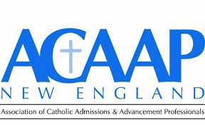 ACAAP: Association of Catholic Admissions & Advancement Professionals