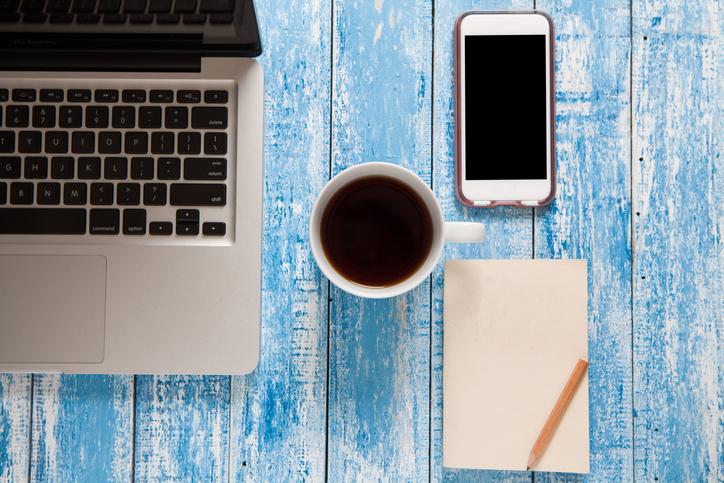 Estrela Consulting Blog