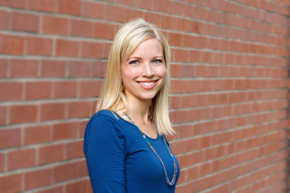 Laura Cobb   Educational Consultant   Columbus, Ohio