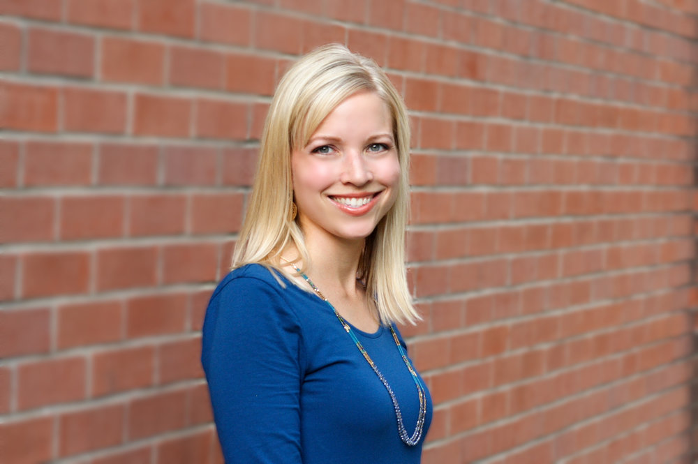Laura Cobb | Educational Consultant | Columbus, Ohio