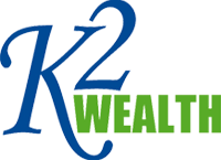 k2-wealth-logo.png