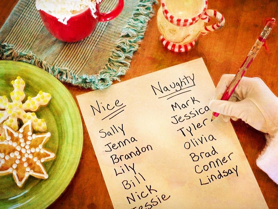 Christmas Gift List.jpg