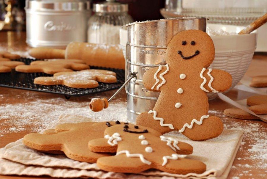 Christmas gingerbread.jpg