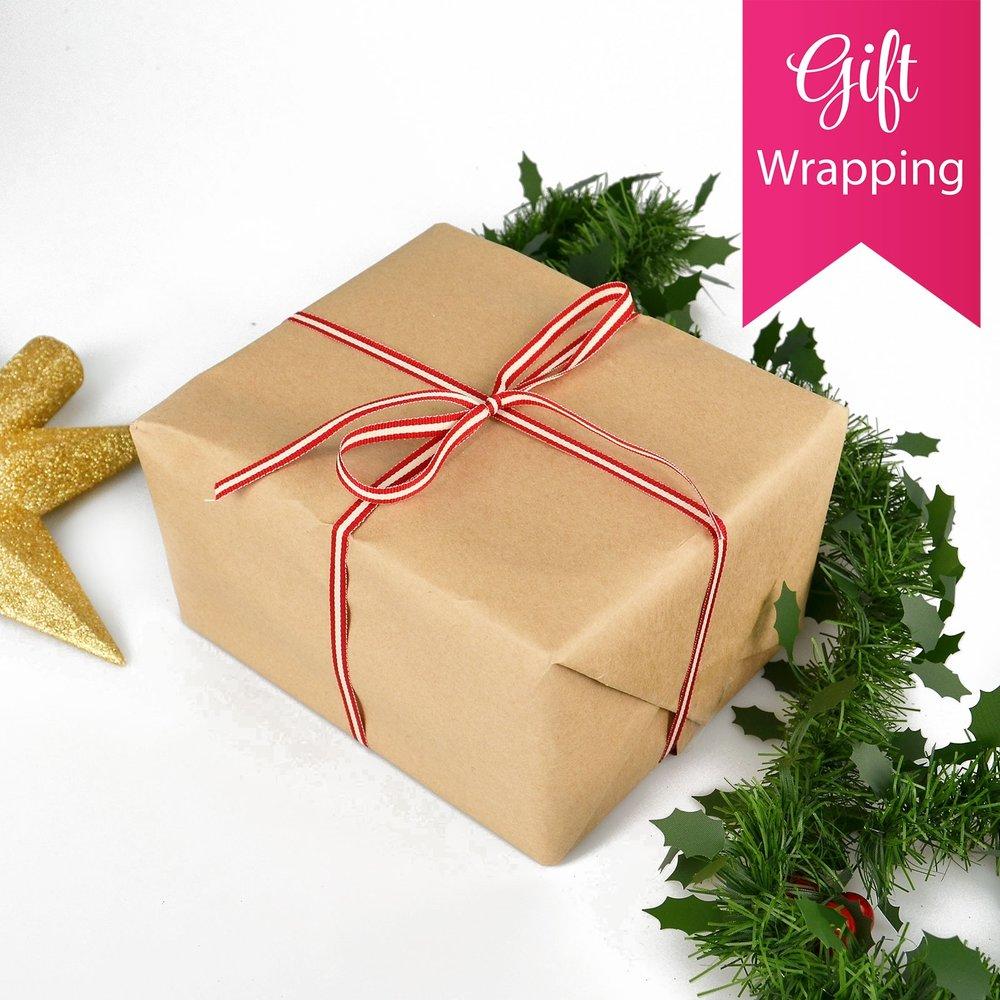 Personalised gift wrap.jpg