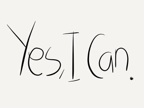 Yes I can.jpg