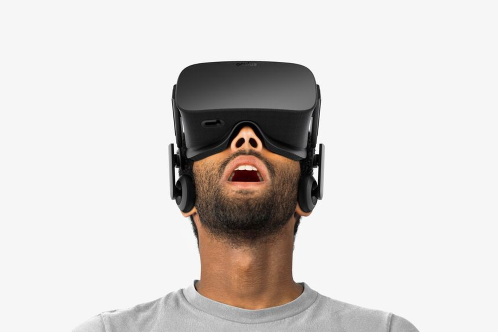 vr-headset-mouth-open.png