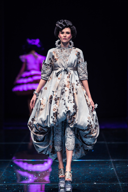 Pitoy moreno fashion show 6