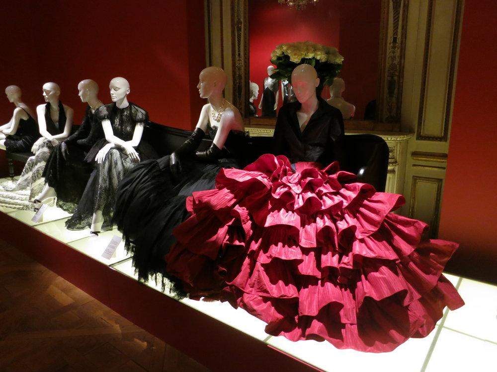 All Photos :Couturenotebook