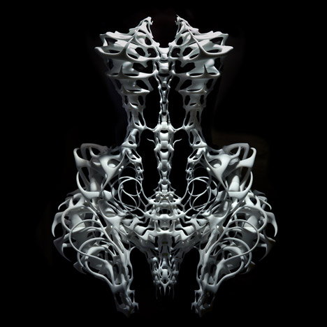 dezeen_iris-van-herpen-exhibition-at-the-international-centre-for-lace-and-fashion_1.jpg