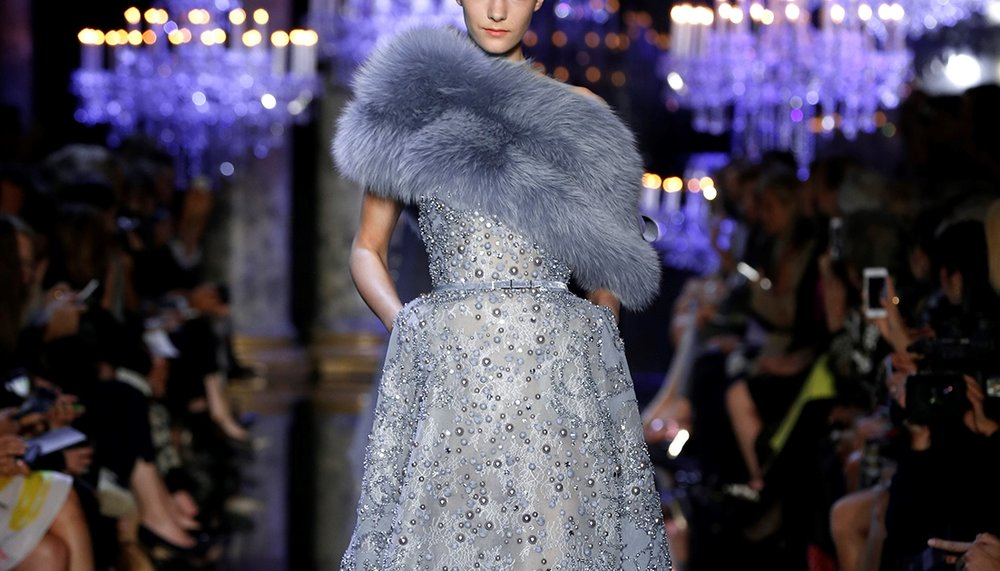 elie-saab-haute-couture-fw-14-15-7.jpg