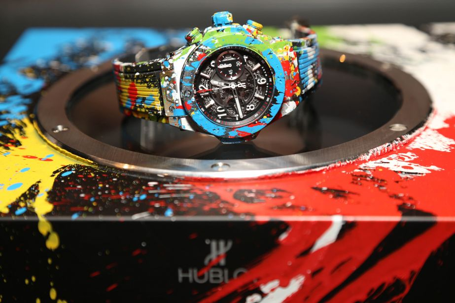 2-hublot_watch_by_mr_brainwash.jpg