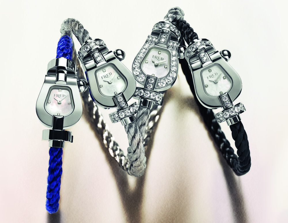 fred-4montres.jpg