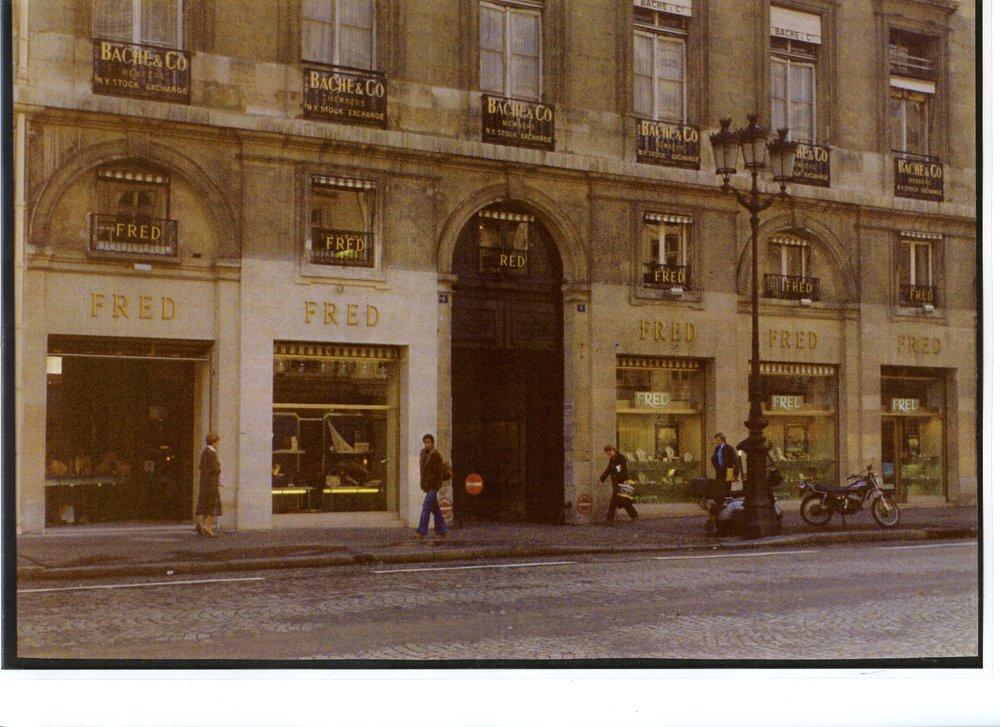 fred-facade192.jpg