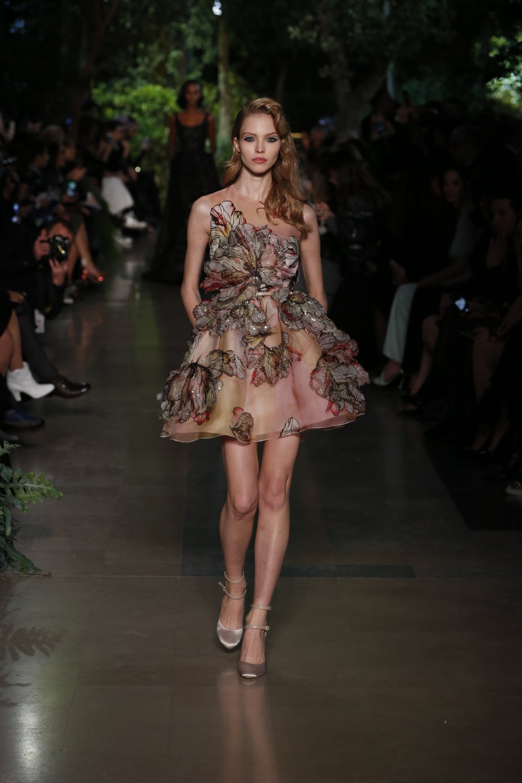 elie-saab-haute-couture-spring-summer-2015-7.jpg