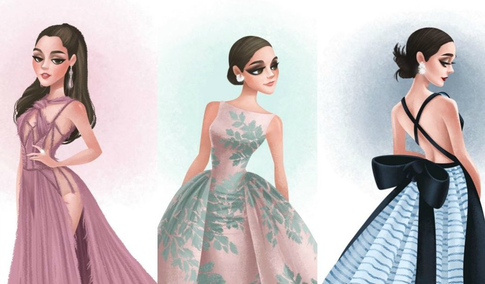dresses232323_0.jpg