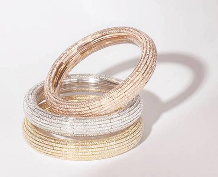 embrace-bracelets.jpg
