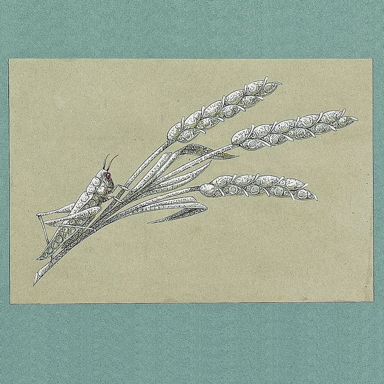 preparatory_sketch_of_a_grasshopper_on_a_sheaf_of_wheat_brooch__760x0_q80_crop-scale_subsampling-2_upscale-false.jpg