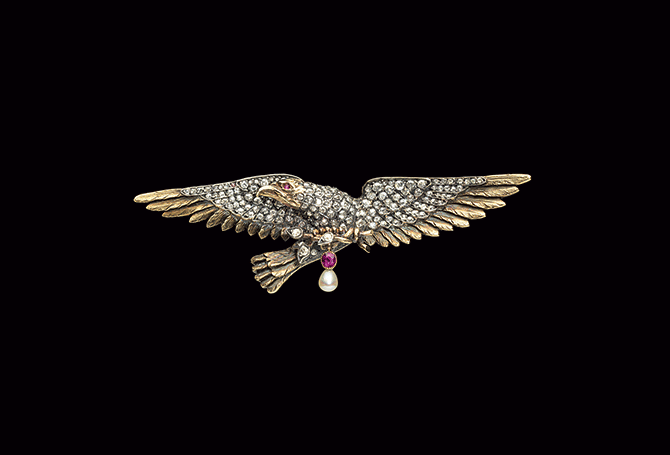 secretary-of-state-diamond-eagle-circa-1890-designe.png
