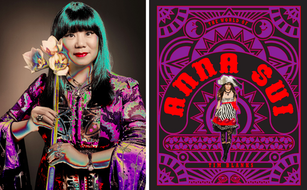 anna-sui.png