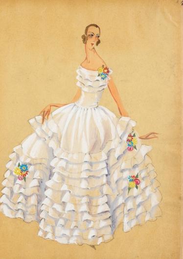 nov-2012-catalina-barcena-wardrobe-release1.jpg