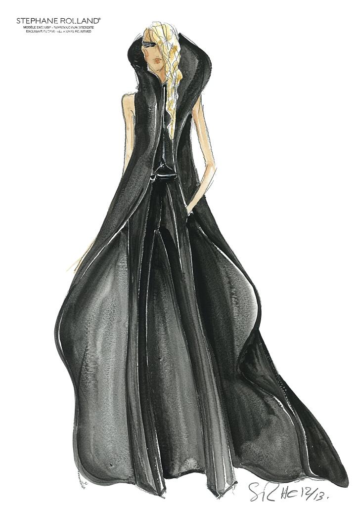 srhc-aw12_13-31-sketch.jpg