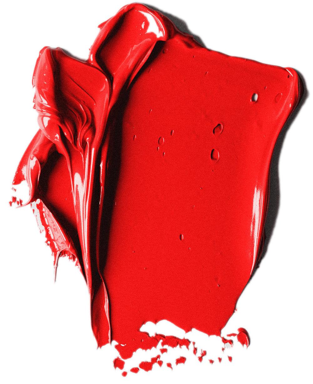 Red001.jpg