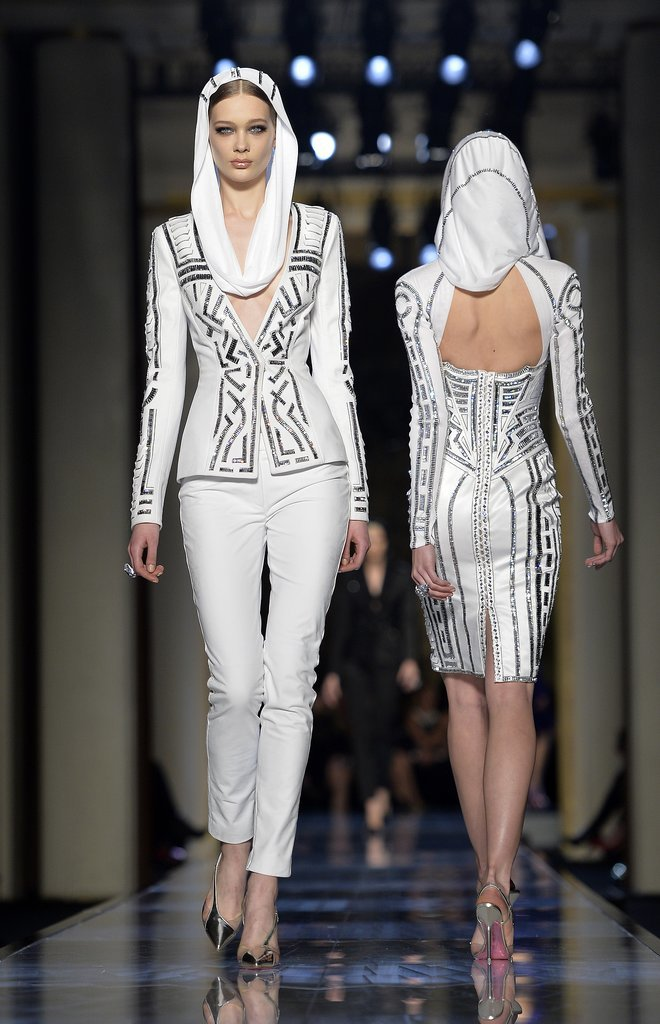 atelier-versace-haute-couture-spring-2014-1.jpg