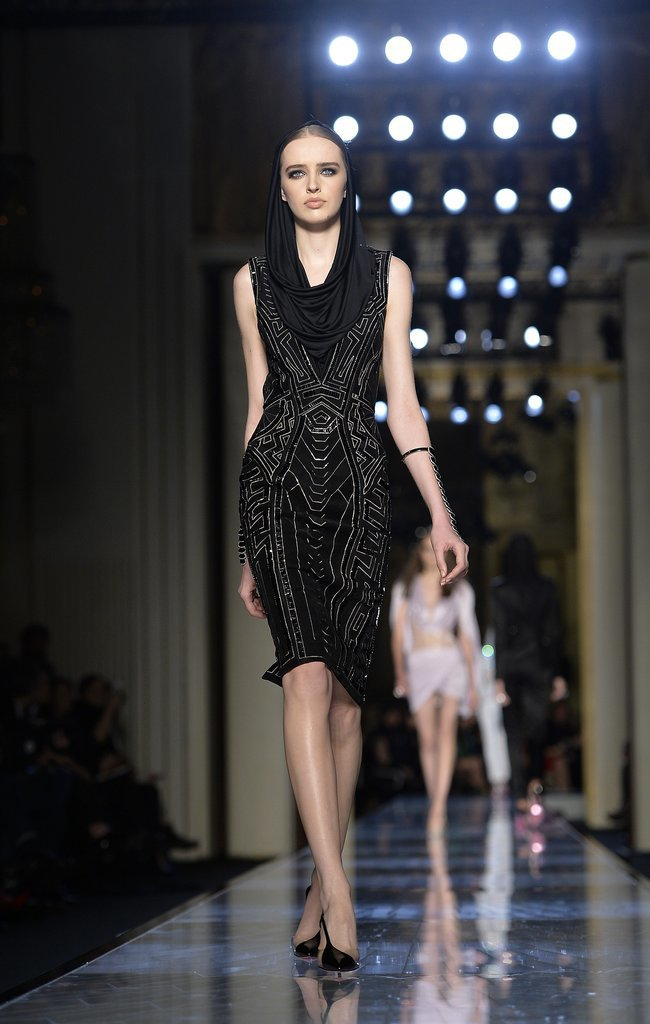 atelier-versace-haute-couture-spring-2014-2.jpg
