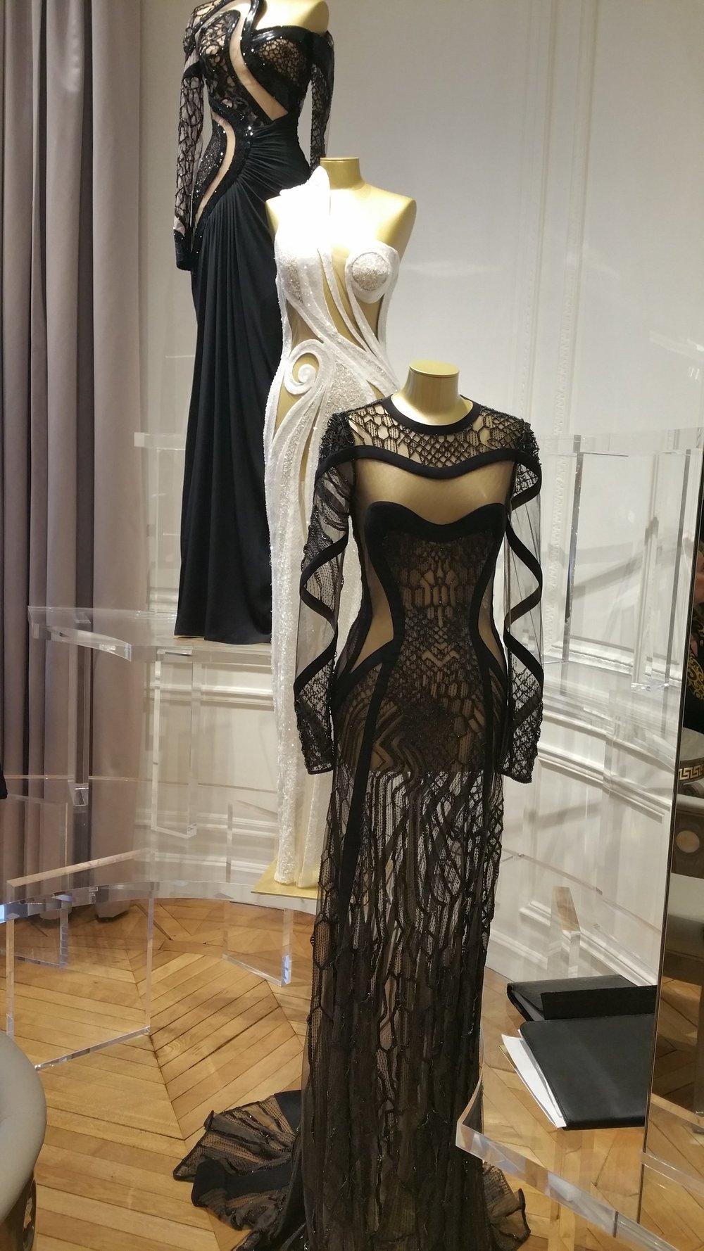 Couturenotebook+Atelier+Versace (1).jpg