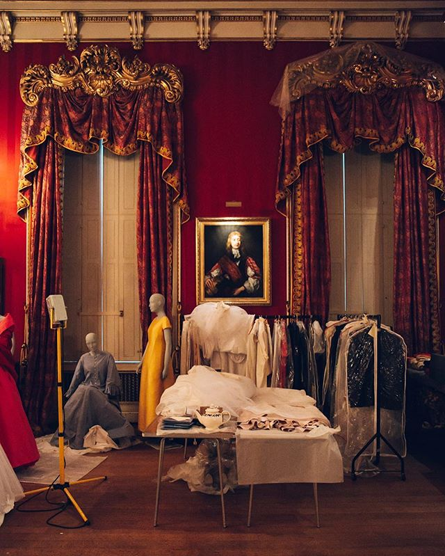 House Style Five Centuries of Fashion at Chatsworth (11).jpg