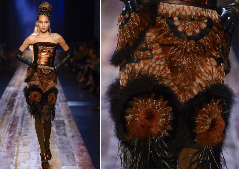 Jean-Paul-Gaultier-Haute-Couture-fw16-e1490189107139.jpg